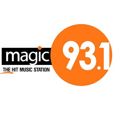 Live Stream - Magic 93.1