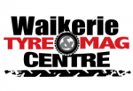 Waikerie Tyre and Mag Centre